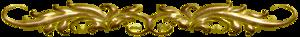 0_edffc_c5be2866_M (300x37, 25Kb)