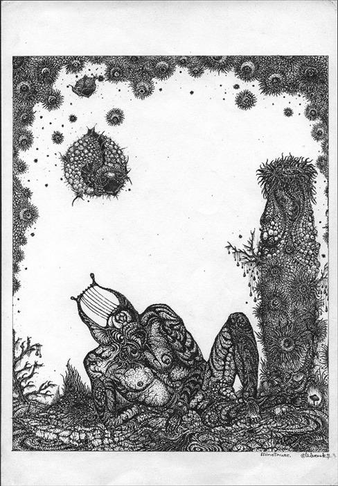 Minotaure1 (488x700, 142Kb)