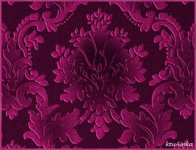 Розовая (400x307, 283Kb)