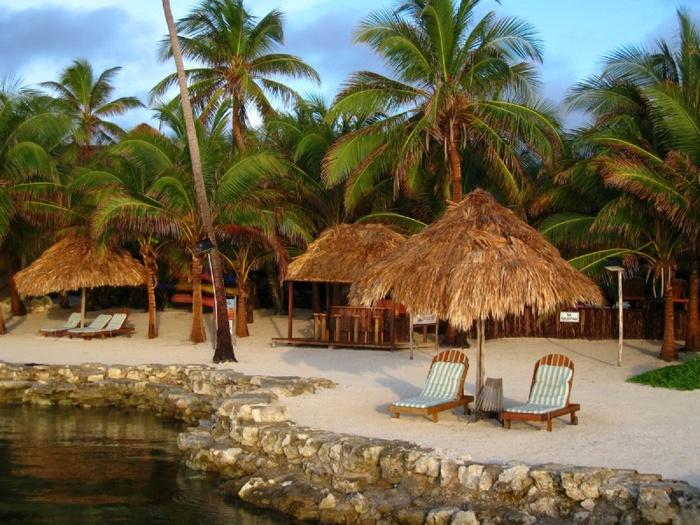 3085196_paradise_islands_01 (700x525, 184Kb)