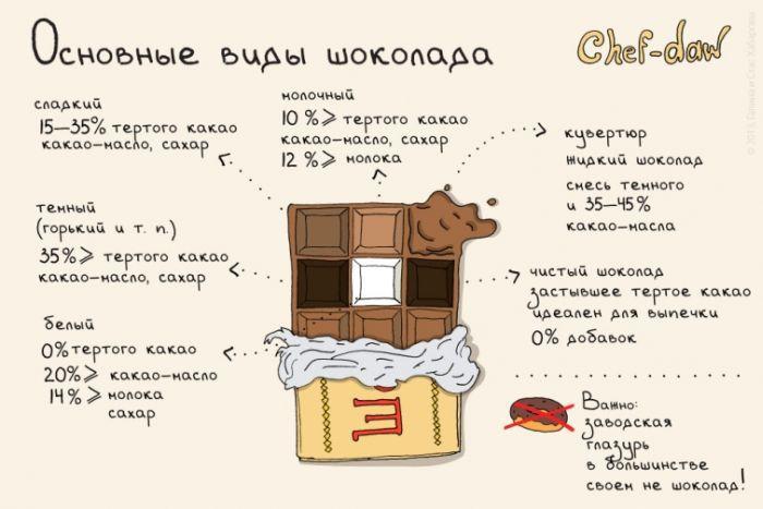 recepti_06 (700x467, 158Kb)