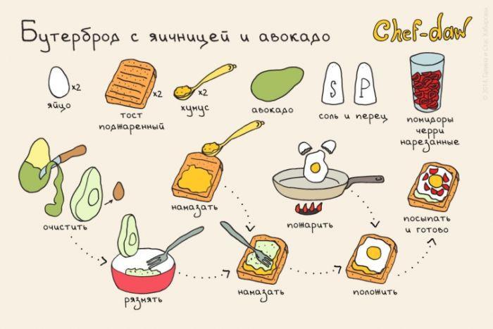 recepti_10 (700x467, 163Kb)