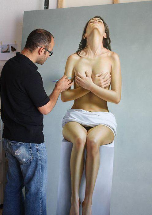 3906024_20110927_deidad_femenina3 (496x700, 40Kb)