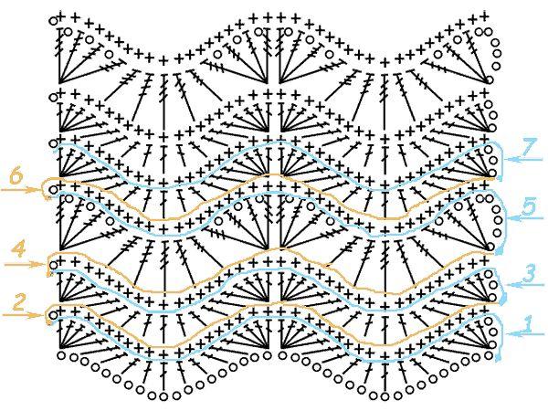 image (5) (600x450, 307Kb)