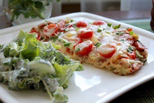 Картофельная пицца на ужин (500x333, 41Kb)