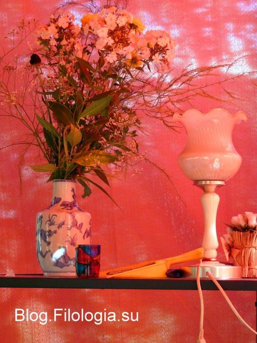 Цветы в садовой беседке/3241858_sad15 (525x700, 329Kb)