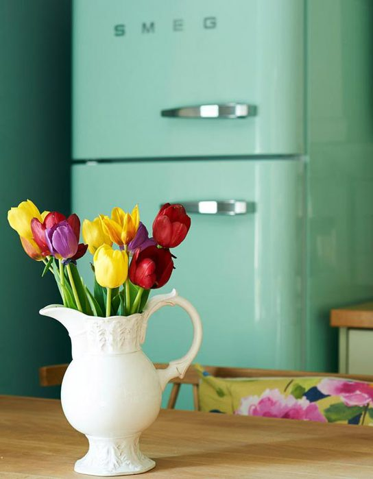 4216969_coloredrefrigerator01 (544x700, 38Kb)