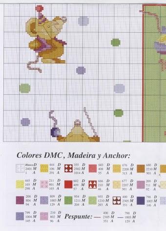 medidores punto de cruz (106) (340x473, 133Kb)