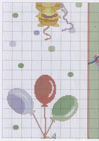 medidores punto de cruz (108) (332x473, 127Kb)