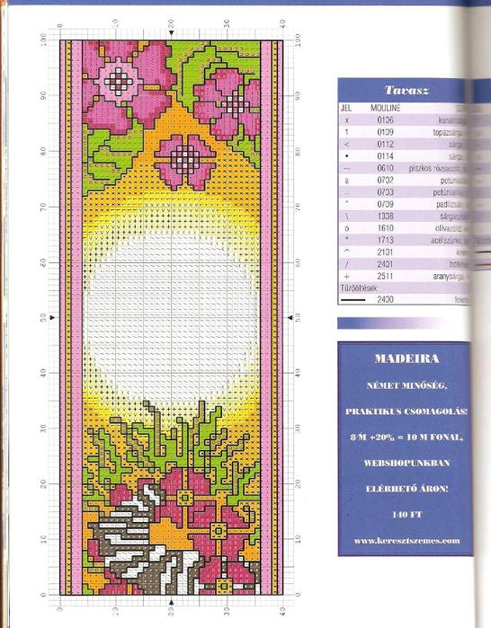 Keresztszemes évkönyv 2009_24 (546x700, 447Kb)