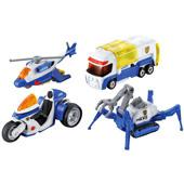 toy3 (170x170, 23Kb)