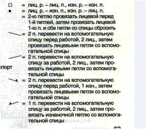 Fiksavimas2 (287x254, 127Kb)