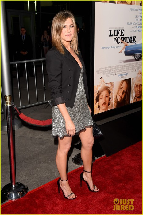 jennifer-aniston-will-forte-life-of-crime-premiere-03 (466x700, 88Kb)