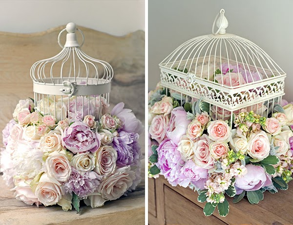 flowers-in-bird-cages-ideas1-4-8 (600x460, 314Kb)