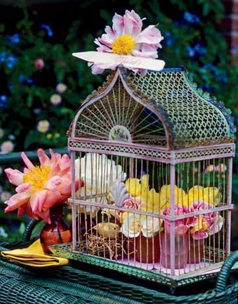 flowers-in-bird-cages-ideas2-1-6 (470x600, 308Kb)