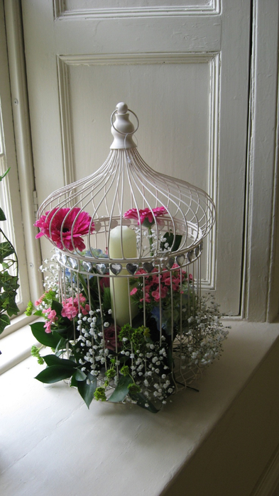 flowers-in-bird-cages-ideas3-1-2 (393x700, 294Kb)