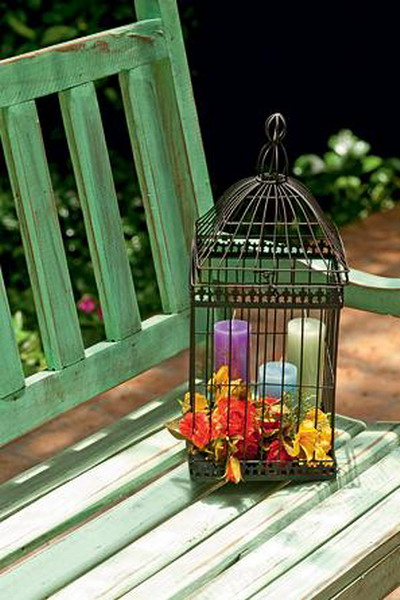 flowers-in-bird-cages-ideas3-1-6 (400x600, 230Kb)