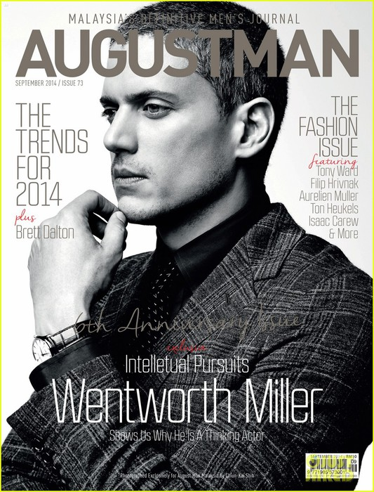 wentworth-miller-covers-august-man-exclusive-10 (533x700, 143Kb)