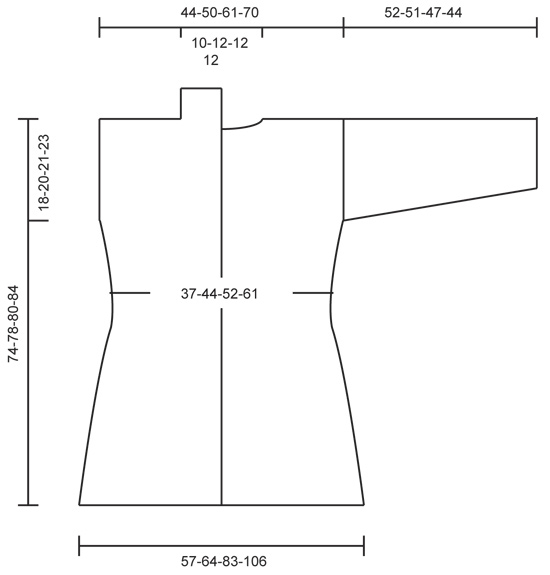 1-diag2 (550x575, 43Kb)
