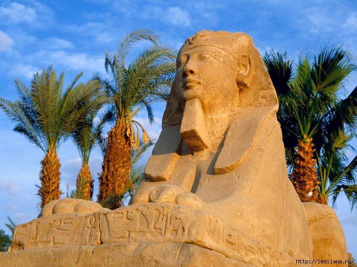 3925311_Egipet (700x525, 214Kb)