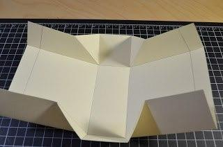 GMrUXU0TYrg (320x212, 44Kb)