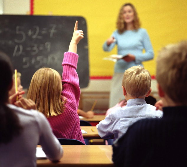 Струйный оргазм молодой училтельницы онлайн 7 фотография