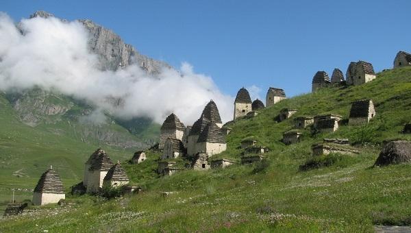 селение-Дарговс-северная-Осетия. (600x340, 157Kb)