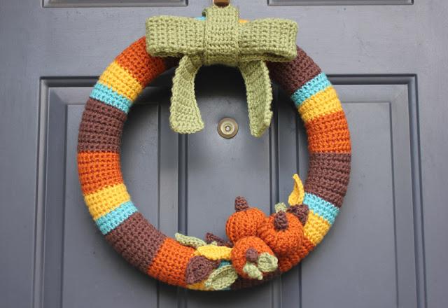 Wreath_bow (640x440, 198Kb)