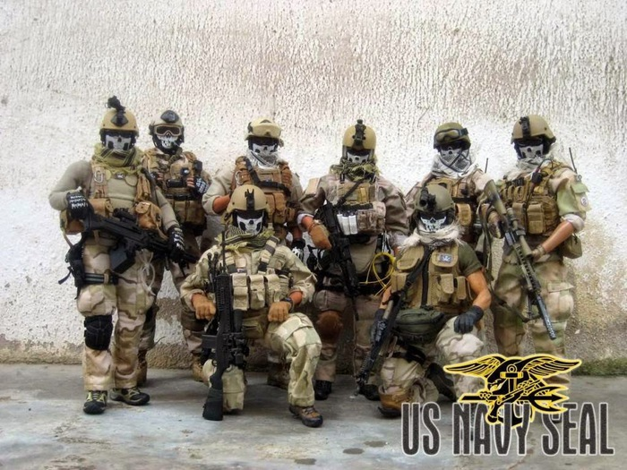 xseal-team-61-1024x768.jpg.pagespeed.ic._XMKaqcIDM (700x525, 157Kb)