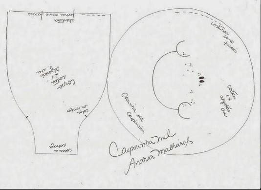 caipira (3) (534x389, 86Kb)