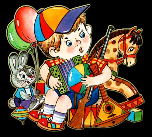 Детский садик1 (500x453, 385Kb)