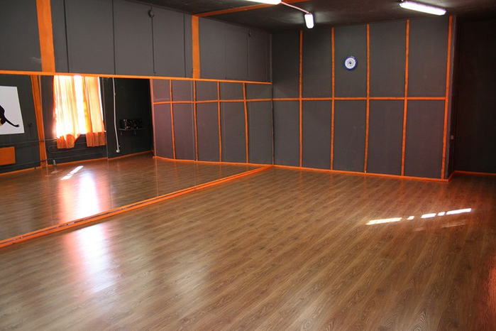 Kozh Dance Vtoroi 1 (700x466, 295Kb)