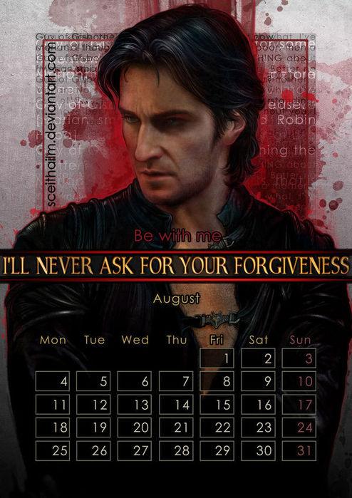 geek_calendar_2014__august_by_sceithailmd6o5bki (494x700, 82Kb)