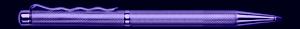 Ruchka3 (300x29, 10Kb)