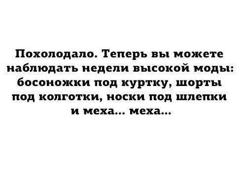 NEm8j9HLuns (487x344, 55Kb)