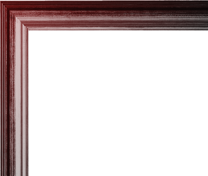 Sky_ATOC_Frame (700x592, 185Kb)