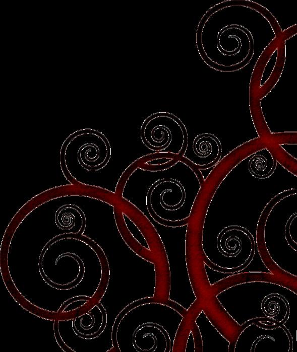 Sky_ATOC_Tree (589x700, 280Kb)