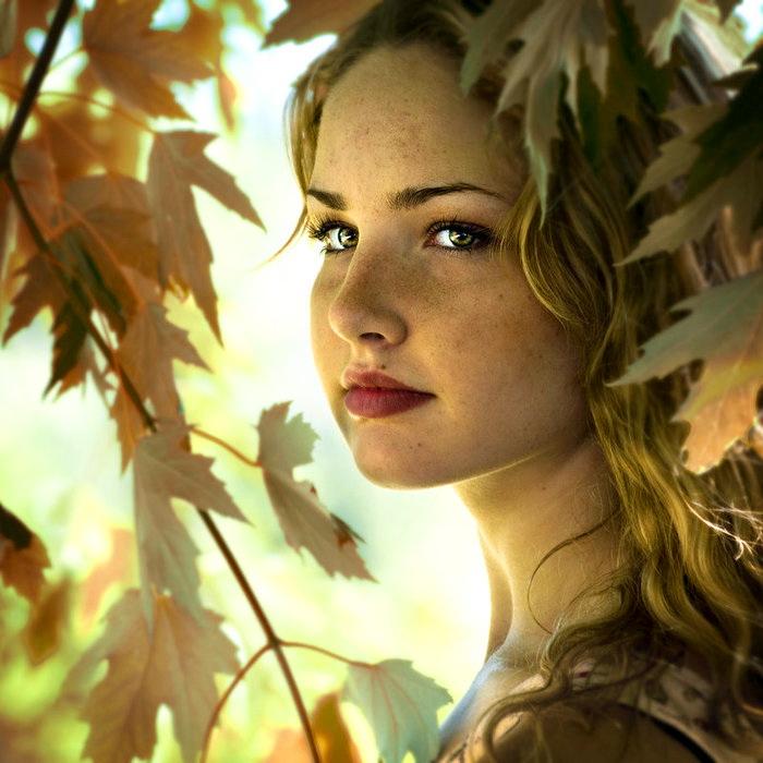 http://img0.liveinternet.ru/images/attach/c/11/116/145/116145670_003.jpg