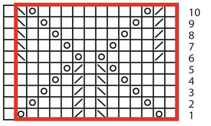 shema-geltiy-pul (700x419, 141Kb)