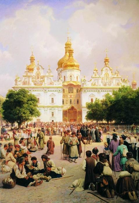 3418201_Vasily_P__Vereshchagin_ (478x700, 268Kb)