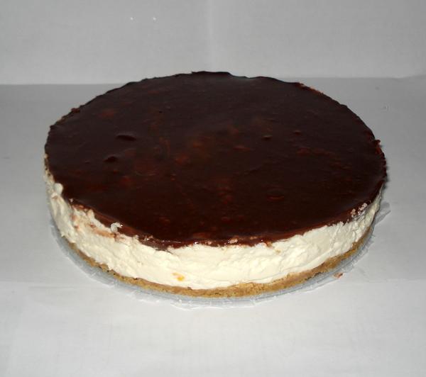 Торт-птичье-молоко-фото-14 (600x532, 117Kb)