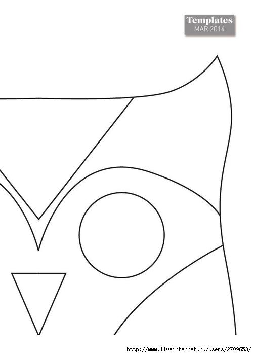 вык8 (502x700, 62Kb)