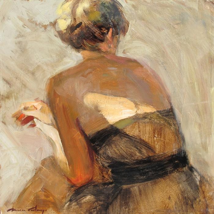 5145824_M_nica_Castanys_1973__Spanish_Figurative__painter__TuttArt (700x700, 403Kb)