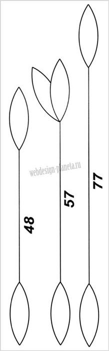 vyazanoe-palto-spitsami-s-korotkimi-rukavami-shema-B (218x700, 43Kb)