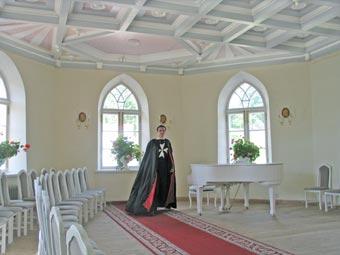 Priory_Palace 10 (340x255, 65Kb)