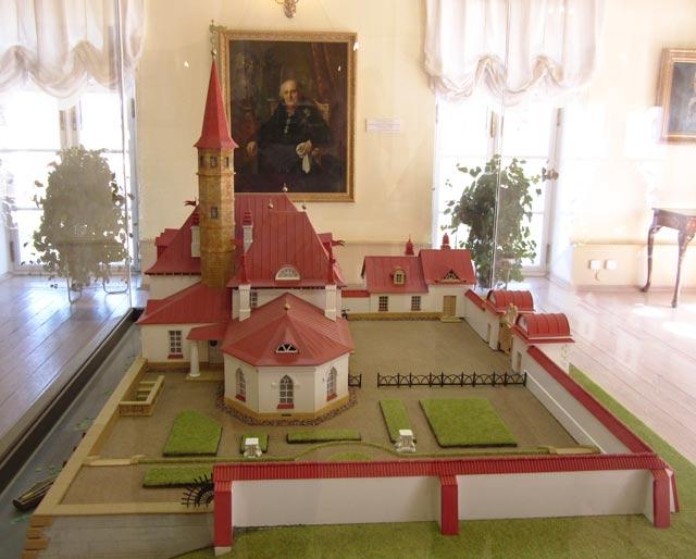 Priory_Palace 14 (640x514, 237Kb)