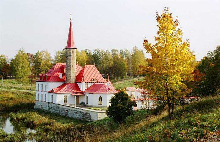 Priory_Palace 16 (700x453, 396Kb)