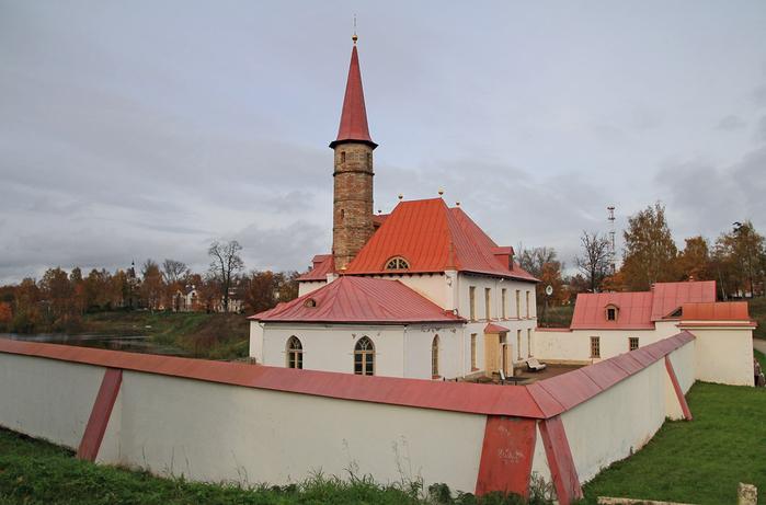 Priory_Palace 18 (700x461, 282Kb)