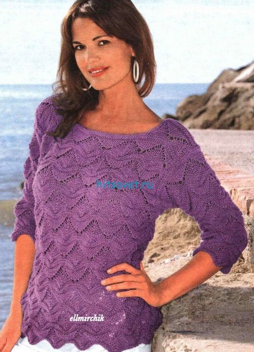 4071332_pulover2 (504x700, 297Kb)