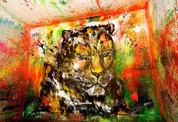 hua-tunan-painted-vibrant-tiger-04 (700x480, 722Kb)
